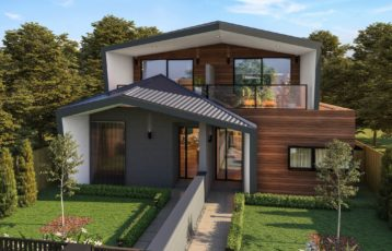 Northcote Townhouses For Sale