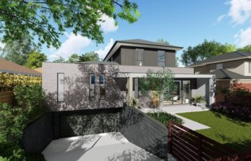 Camberwell Townhouses For Sale