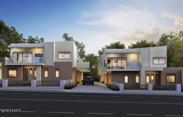 Bentleigh Townhouses For Sale