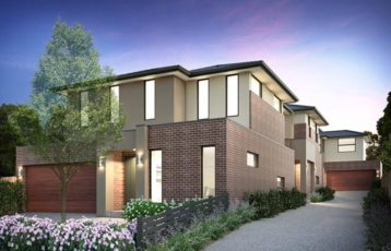 Burwood Townhouses For Sale