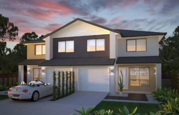 Marsden Townhouses For Sale