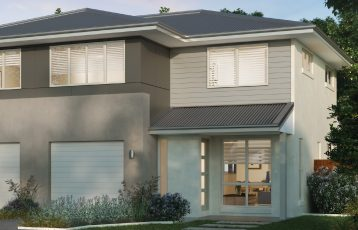Albany Creek Townhouses For Sale