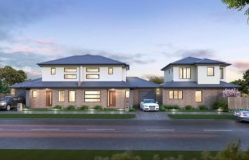 Moorabbin Townhouses For Sale