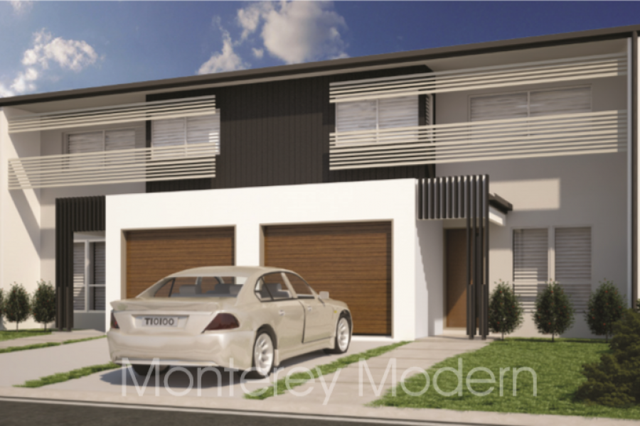 Calamvale Townhouses For Sale