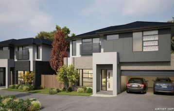 Keysborough Townhouses For Sale