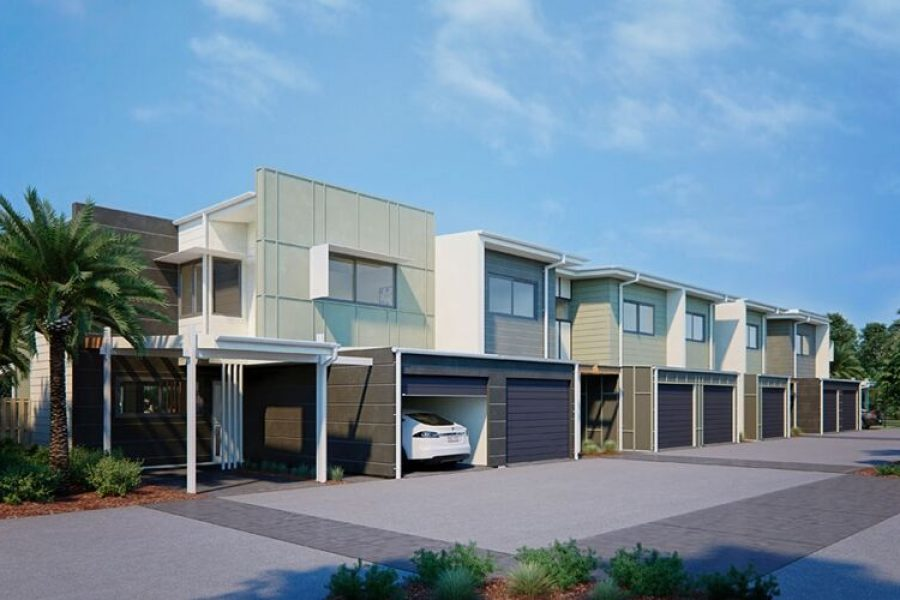 Maroochydore Townhouses For Sale