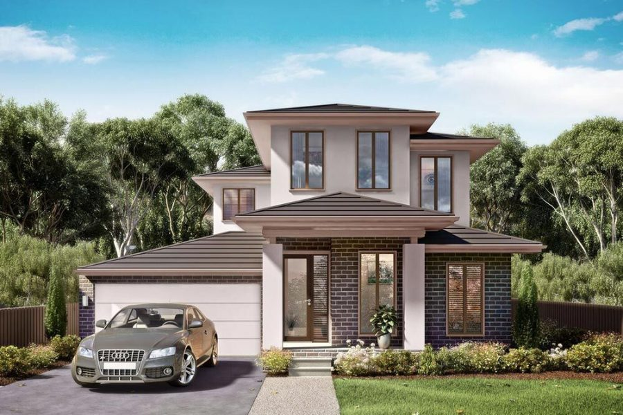Ashwood Townhouses For Sale