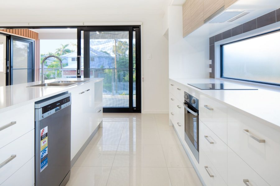 Coorparoo Townhouses For Sale