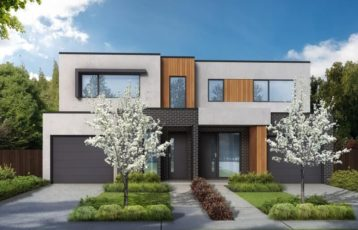 Caulfield South Townhouses For Sale