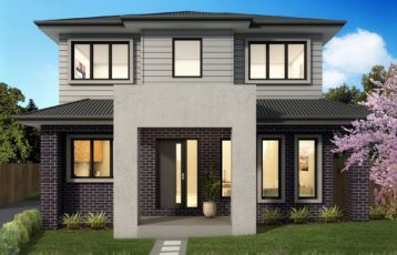 Hadfield Townhouses For Sale