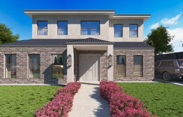 Glen Waverley Townhouses For Sale