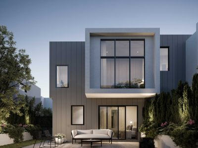 Edithvale Townhouses For Sale