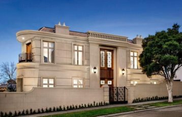 Balwyn North Townhouses For Sale