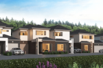 Hillside Townhouses for Sale