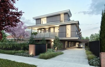 Bentleigh East Townhouses For Sale