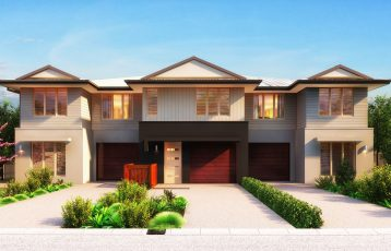 Pimpama Townhouses for Sale