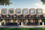Rowville Townhouses for Sale