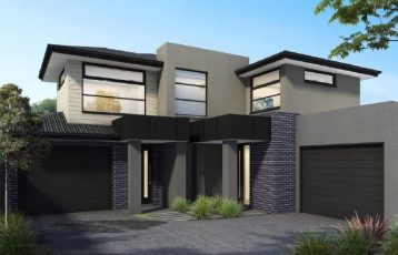 Airport West Townhouses for Sale