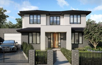 Mount Waverley Townhouses for Sale