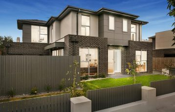 South Kingsville Townhouses for Sale