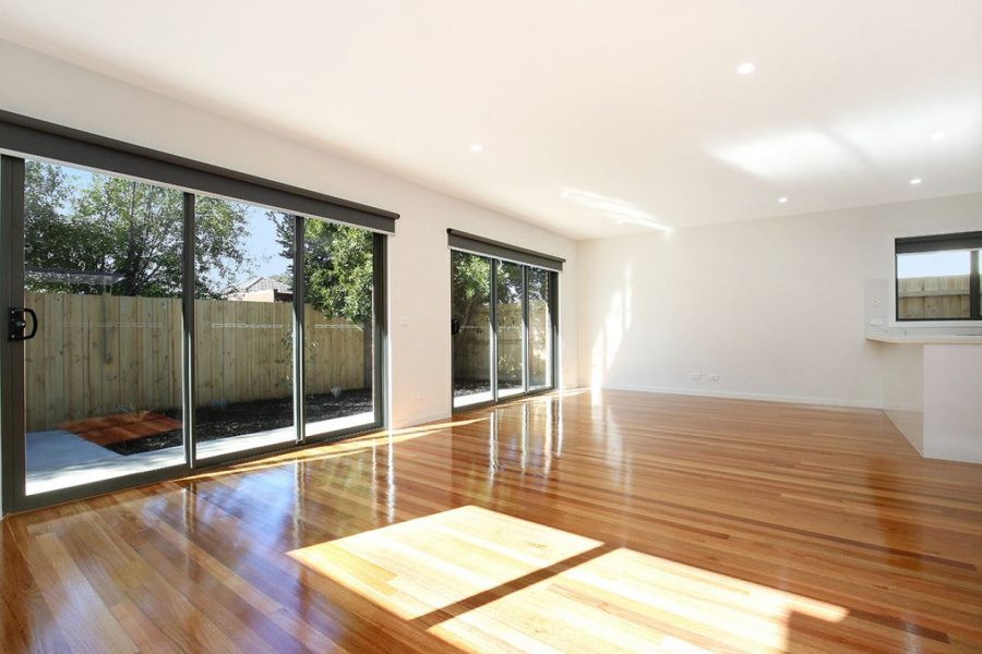 Pascoe Vale Townhouses for Sale