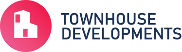 Townhouse Developments