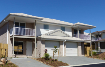 Burpengary Townhouses for Sale