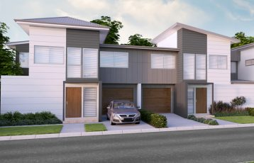 Redbank Plains Townhouses for Sale