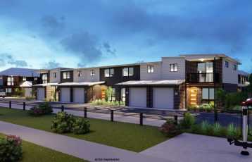 Thornlands Townhouses for Sale