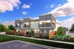 Bracken Ridge Townhouses for Sale
