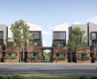 Footscray Townhouses for Sale
