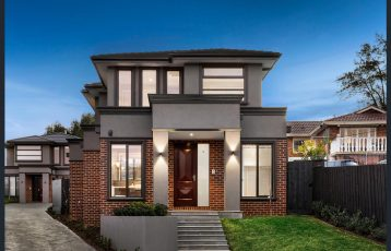 Doncaster Townhouses for Sale