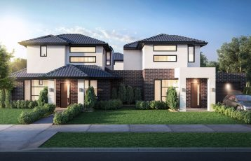 Oakleigh East Townhouses for Sale