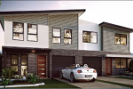 Sunshine Coast Townhouses For Sale