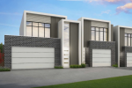 Ballarat Townhouses For Sale