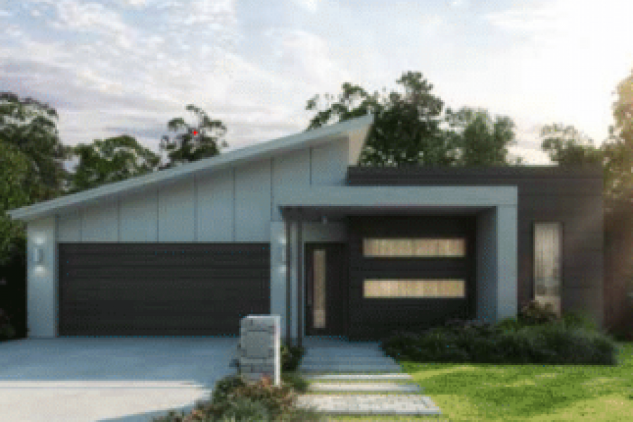 Narangba Townhouses for Sale