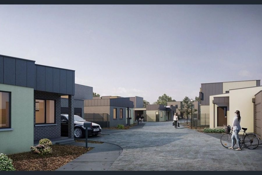 Wyndham Vale Townhouses for Sale