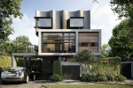 Malvern East Townhouses for sale