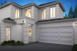 Hughesdale Townhouses For Sale