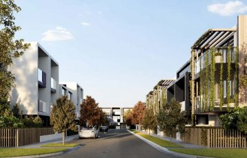 Maidstone Townhouses For Sale