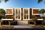 Burwood East Townhouses For Sale