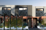 West Footscray Townhouses For Sale