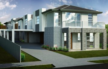 Mitcham Townhouse For Sale