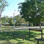 LOGANLEA, QUEENSLAND