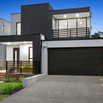 TEMPLESTOWE LOWER, VICTORIA
